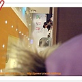 DSCF2446_nEO_IMG.jpg