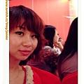 DSCF5952_nEO_IMG