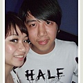 DSCF9253_nEO_IMG.jpg