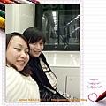 DSCF2702_nEO_IMG.jpg