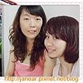 DSCF0188_nEO_IMG.jpg