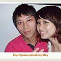 DSCF9272_nEO_IMG.jpg
