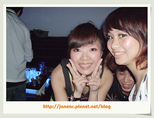 DSCF9245_nEO_IMG.jpg