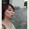 DSCF9911_nEO_IMG.jpg