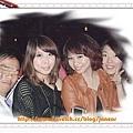 DSCF7440_nEO_IMG