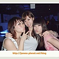 DSCF9251_nEO_IMG.jpg