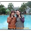 DSCF6726_nEO_IMG.jpg