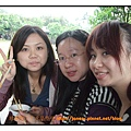 DSCF6752_nEO_IMG.jpg
