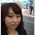 DSCF3654_nEO_IMG.jpg