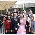 DSCF3628_nEO_IMG.jpg