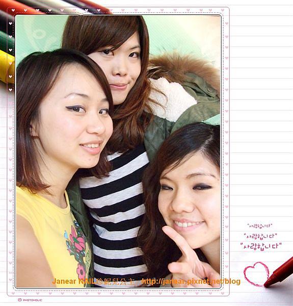 DSCF2635_nEO_IMG.jpg