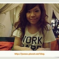 DSCF9922_nEO_IMG.jpg