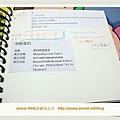 DSCF2604_nEO_IMG.jpg