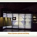 DSCF9727_nEO_IMG.jpg