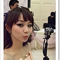 DSCF3709_nEO_IMG.jpg