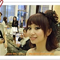 DSCF3711_nEO_IMG.jpg
