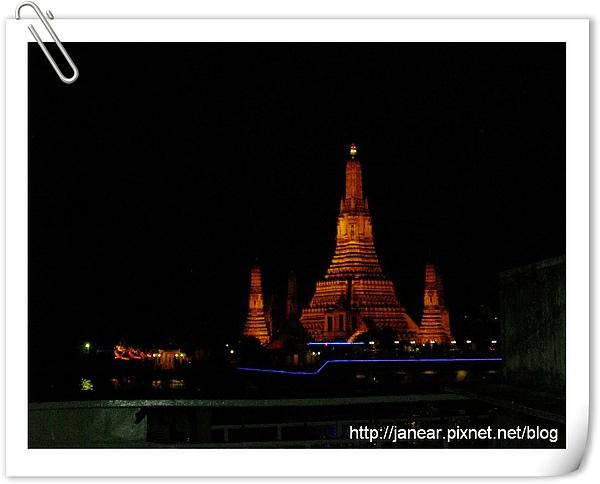 DSCN4808_nEO_IMG.jpg