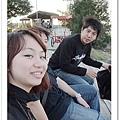 DSCF2458_nEO_IMG.jpg