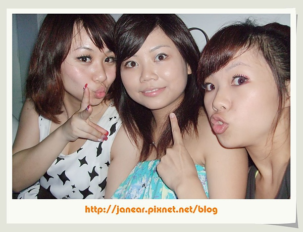 DSCF9271_nEO_IMG.jpg