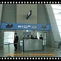 DSCF6105_nEO_IMG.jpg
