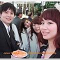 DSCF3608_nEO_IMG.jpg