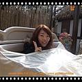 DSCF5551_nEO_IMG.jpg
