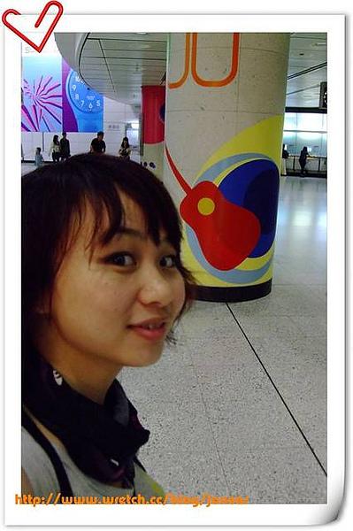 DSCF4977_nEO_IMG