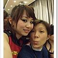DSCF3746_nEO_IMG.jpg