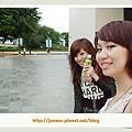 DSCF9912_nEO_IMG.jpg