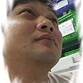 DSCF7355_nEO_IMG