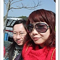 DSCF3131_nEO_IMG.jpg