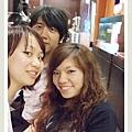 DSCF0104_nEO_IMG.jpg