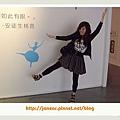 DSCF9750_nEO_IMG.jpg