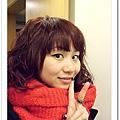 DSCF3101_nEO_IMG.jpg