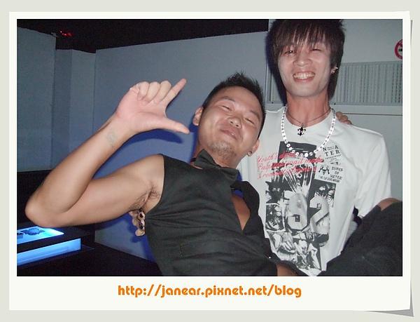 DSCF9247_nEO_IMG.jpg