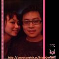 DSCF4097_nEO_IMG