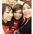 DSCF3750_nEO_IMG.jpg