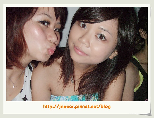 DSCF9267_nEO_IMG.jpg