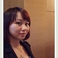 DSCF1644_nEO_IMG.jpg