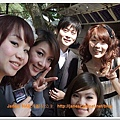 DSCF3649_nEO_IMG.jpg