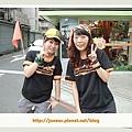 DSCF9424_nEO_IMG.jpg