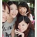 DSCF9563_nEO_IMG.jpg