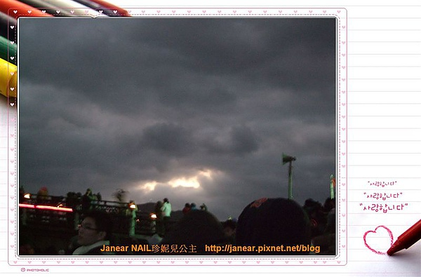 DSCF2706_nEO_IMG.jpg