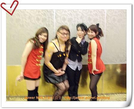 DSCF3751_nEO_IMG.jpg