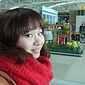 DSCF6051_nEO_IMG.jpg