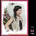peggy試妝髮 (3)