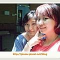 DSCF9581_nEO_IMG.jpg