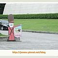 DSCF9831_nEO_IMG.jpg