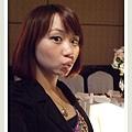 DSCF1649_nEO_IMG.jpg