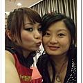 DSCF3748_nEO_IMG.jpg